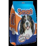 Smart 15kg