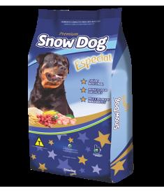 Snow Dog Especial 15 kg