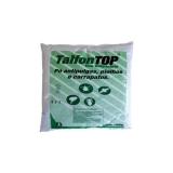 Talfon Top 1kg