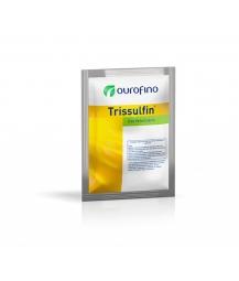 Trissulfin Pó 50g
