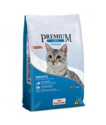Royal Canin Cat Premium Adulto Vitalidade 10,1kg