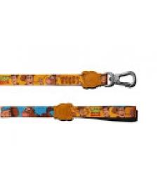 Guia Zeedog Toy Story Woody PP