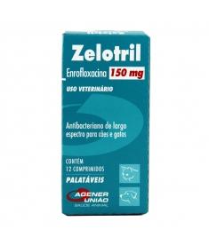 Zelotril 150mg